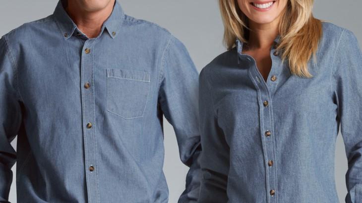 Dress Shirts Image