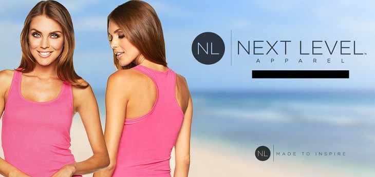Next-Level-Apparel-Web-Banner