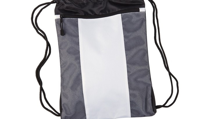 A Quick Guide to Wholesale Drawstring Bags - The Shirtmax Blog 064bdad9d5