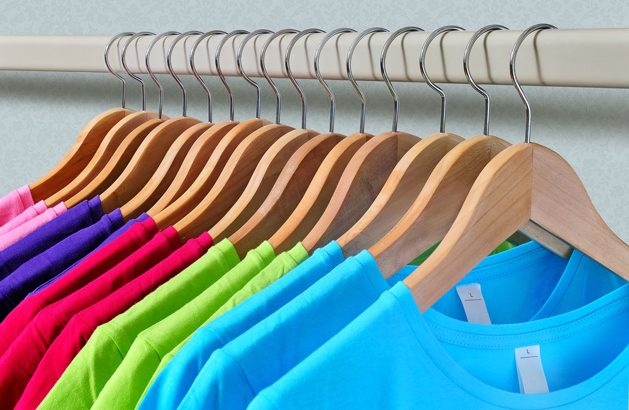 25b35d620 Why We Love Jerzees T shirts | Bulk Jerzees Shirts