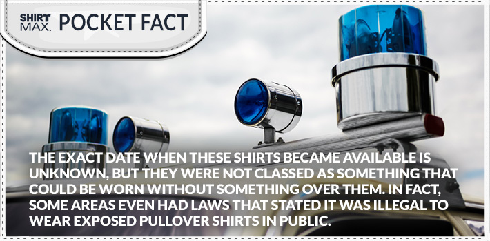 Illegal Shirts quote