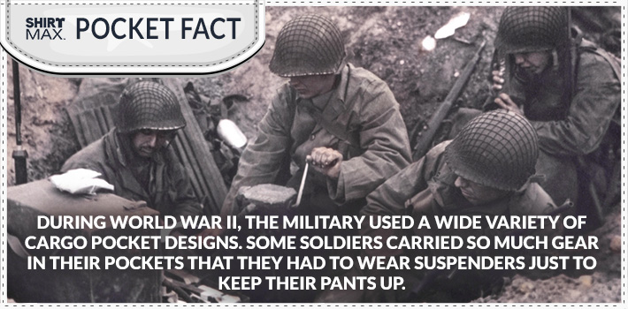 World War 2 quote