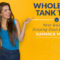 wholesale tank tops summer guide