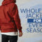 Wholesale Jackets for Every Season